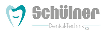 Dental-Technik Schülner